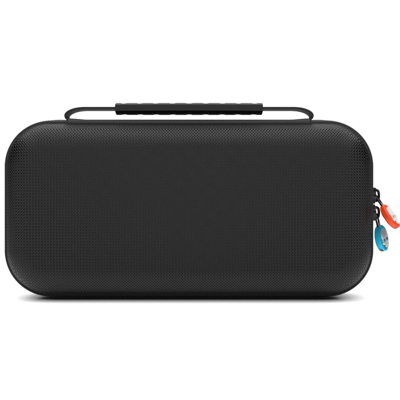 Skull & Co. MaxCarry Case For Nintendo Switch