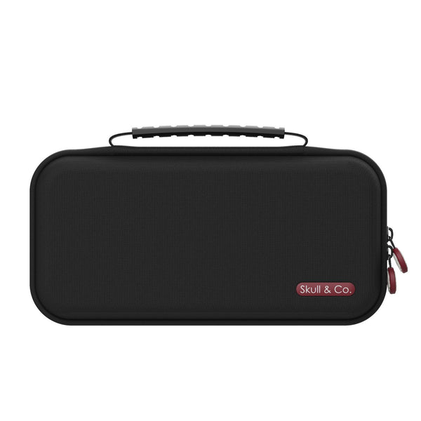 Skull & Co. MaxCarry Case Lite For Nintendo Switch Lite