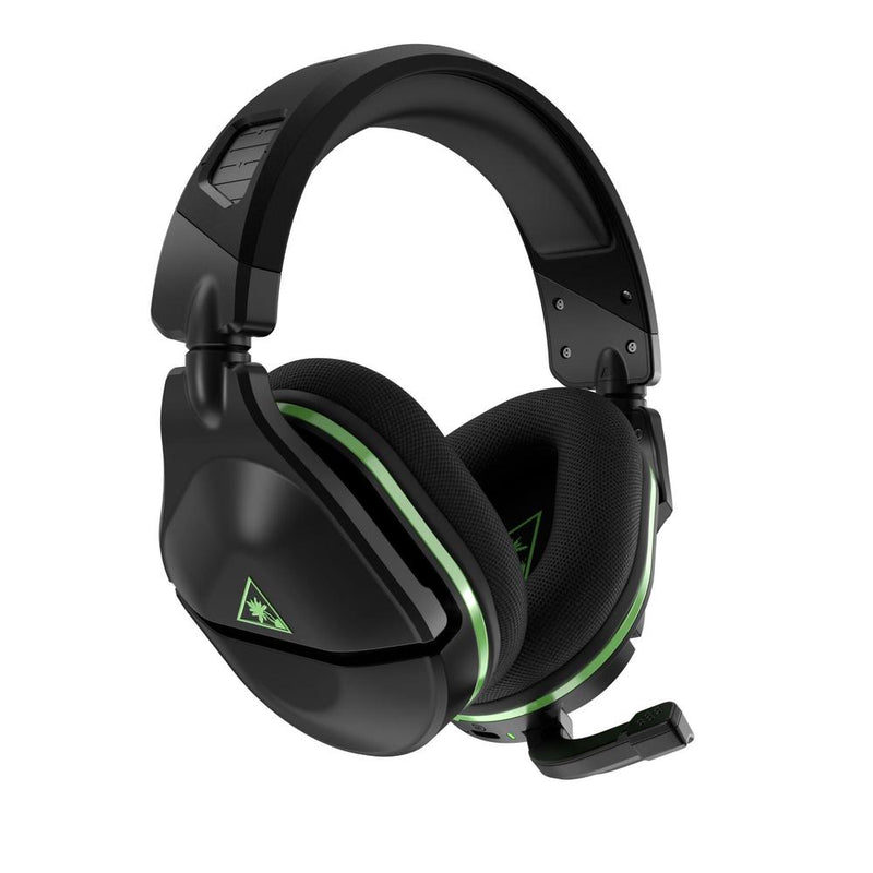 Turtle Beach Stealth 600 Gen 2 Wireless Surround Sound Gaming Headset (Xbox Series X/One)