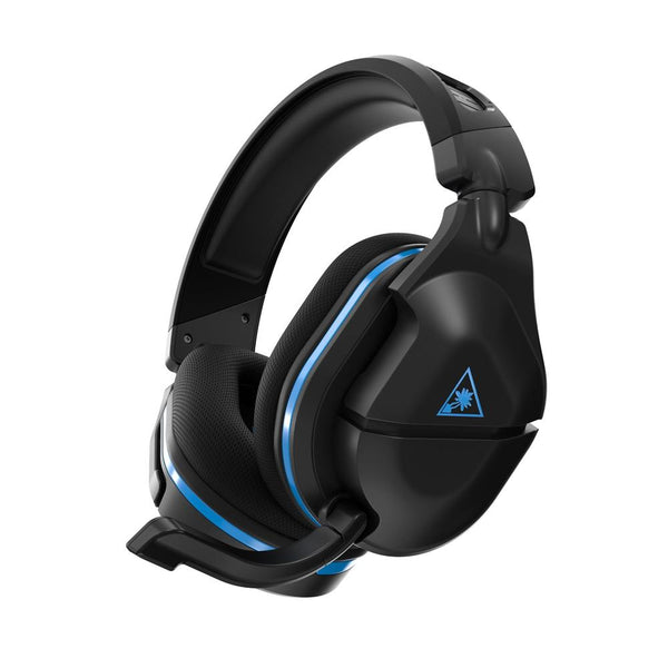 Turtle Beach Stealth 600 Gen 2 Wireless Surround Sound Gaming Headset for PlayStation 4