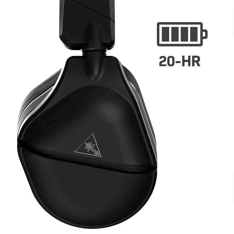 Turtle Beach Stealth 700 Gen 2 Premium Wireless Surround Sound Gaming Headset (Xbox Series X|S & Xbox One) - PRE-ORDER - ETA EARLY MARCH