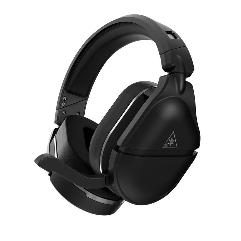 Turtle Beach Stealth 700 Gen 2 Premium Wireless Surround Sound Gaming Headset (Xbox Series X|S & Xbox One)