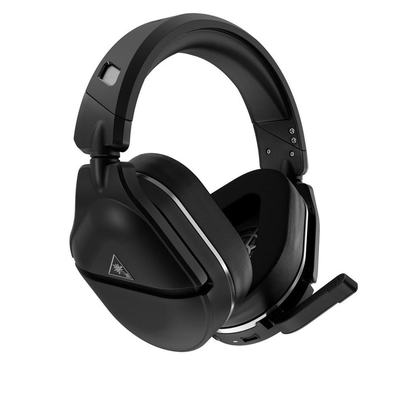 Turtle Beach Stealth 700 Gen 2 Premium Wireless Surround Sound Gaming Headset (PS5 & PS4)