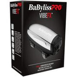 BaBylissPro Cord/Cordless VibeFx Massager