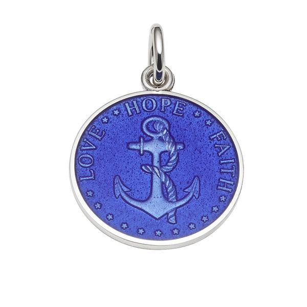 Anchor Medals
