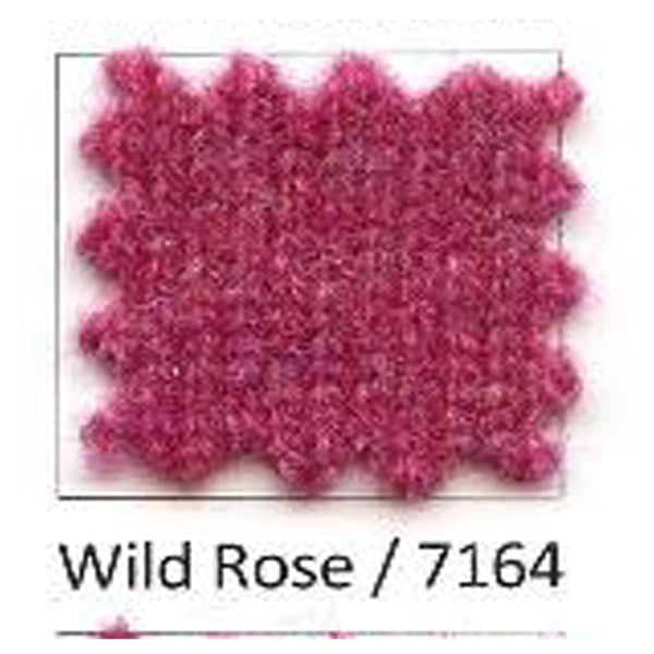 Alashan Cashmere Luxe travel Wrap -Wild Rose