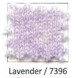 Alashan Cashmere Luxe travel Wrap - Lavender