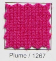 Cashmere Travel Wrap - Plume