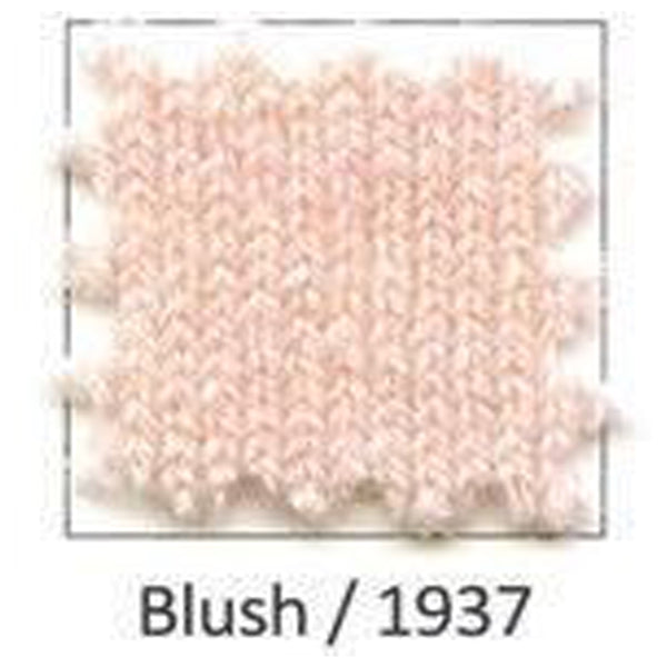 Alashan Cashmere Luxe travel Wrap - Blush