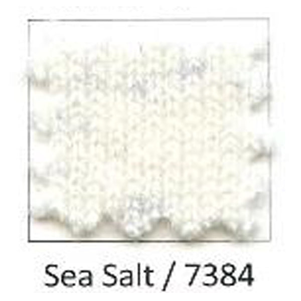 Alashan Cashmere Luxe travel Wrap - Sea Salt