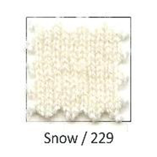 Alashan Cashmere Luxe travel Wrap - Snow