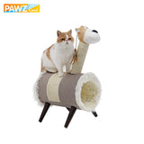 Fun Design Cat Tree