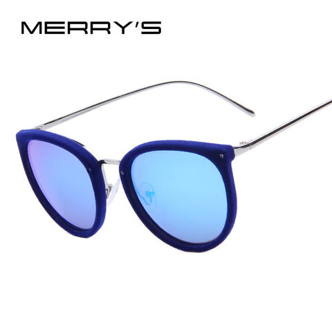 Butterfly Sun Glasses