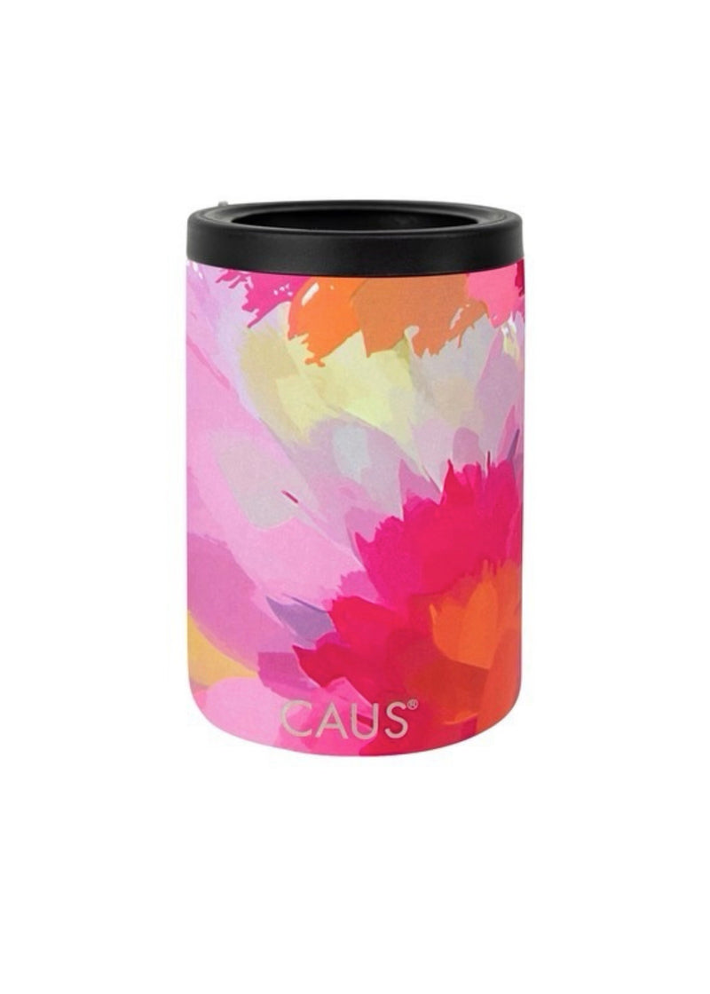 Caus Cup Can Cooler - Human Trafficking
