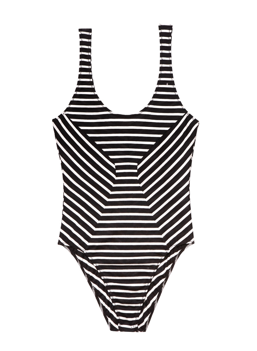 New Scoop Bodysuit