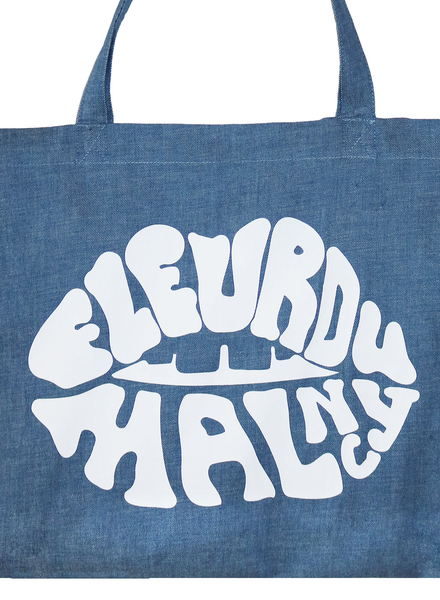 Rendezvous Bag