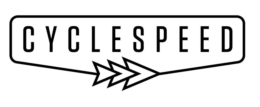 Cyclespeed