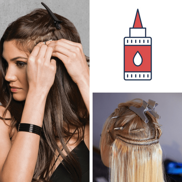 Are Hair Extensions Bad For Your Hair?