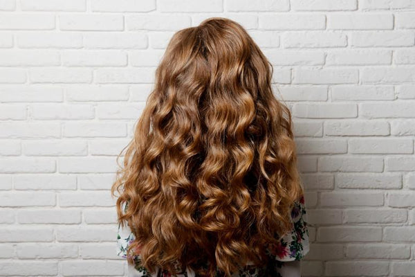 Are Hair Extensions Easy to See?