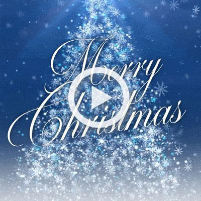 Merry Christmas from Extensions.com!