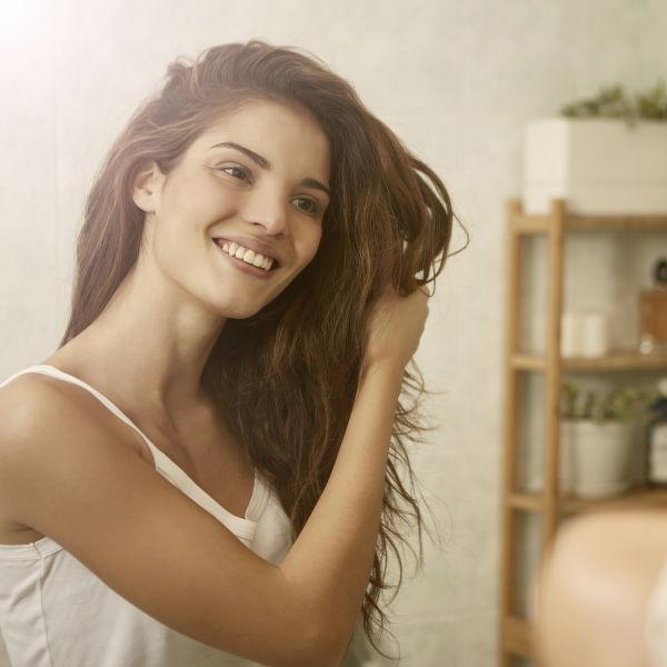 Best Dry Shampoo for Brunettes