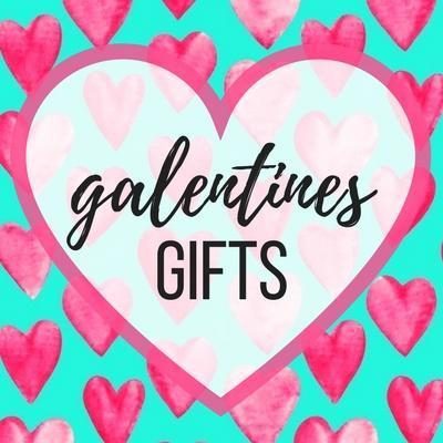 GALentines Gifts