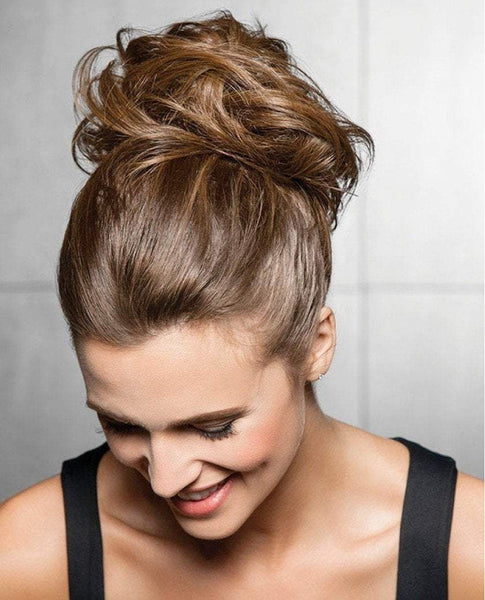 We Like Big Buns (and we cannot lie)