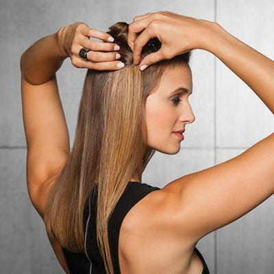 What's So Great About Clip-In Hair Extensions?