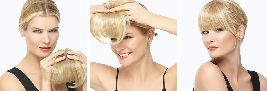 Everything you need to know about clip in extensions hair enhance your own hair with a set of clip in extensions today just clip in and go find out more about clip in extensions pmusecretfo Gallery