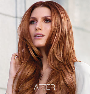 great lengths after photo
