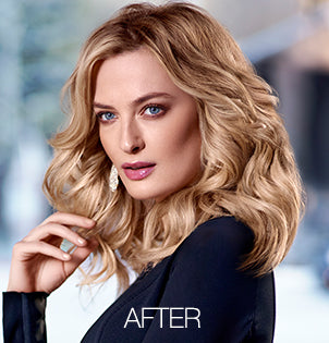 Great lengths hair extensions usa hair extensions great lengths usa 2015 pmusecretfo Choice Image