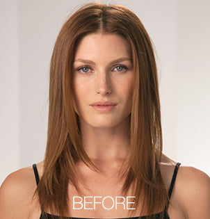 great lengths before photo