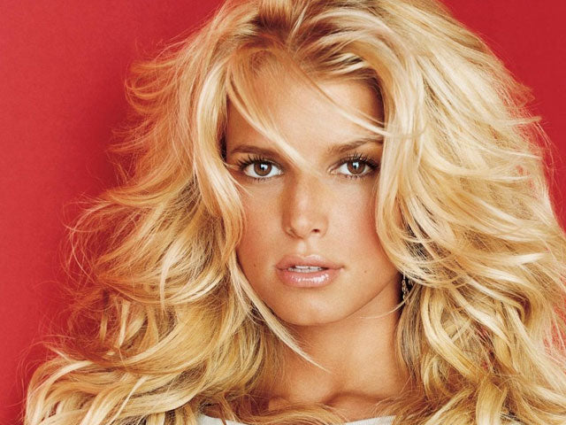 Jessica Simpson Clip In Hair Extensions Sale 30 40 Off Hair