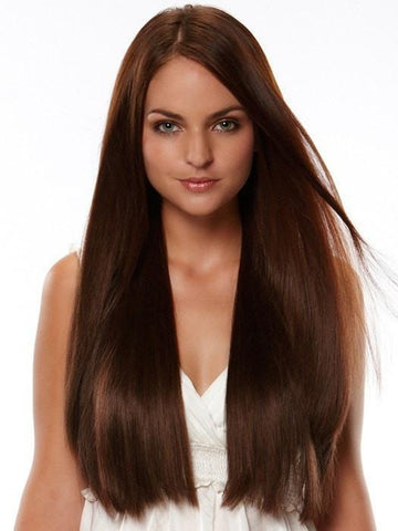 Long Remy Human Hair Extensions