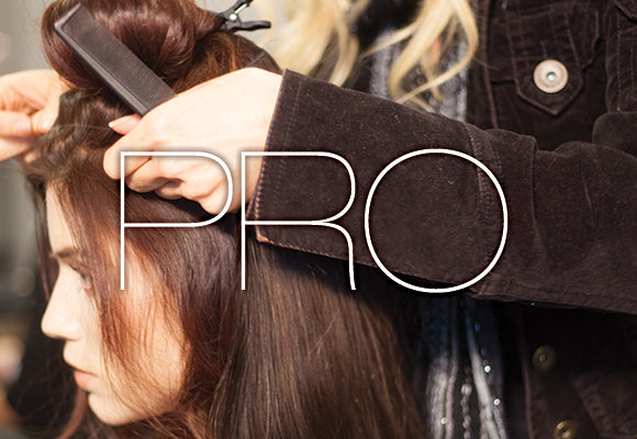 Great Lengths Extensions | USA - Find a Salon or Professional near you!