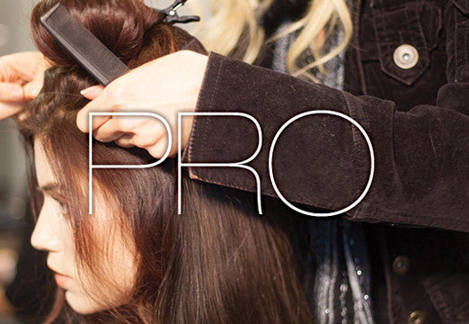 Great Lengths Professional Hair Extensions | Learn more