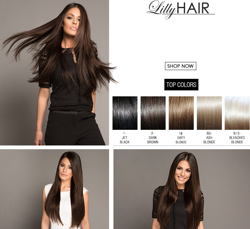 Bellami Hair Extensions Now Available Extensions Hair