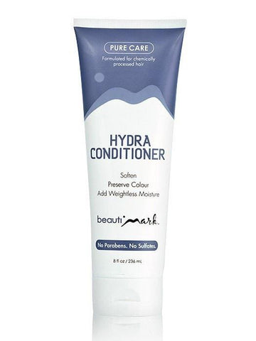 Conditioner for Human Hair Extensions