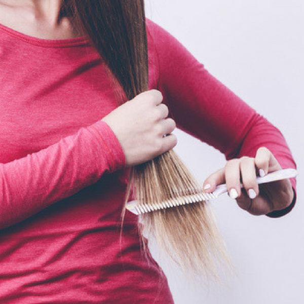 How To Take Care Of Hair Extensions Extend Their Life Hair