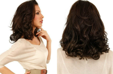 What Extensions Are Best For Short Hair Hair Extensions Com