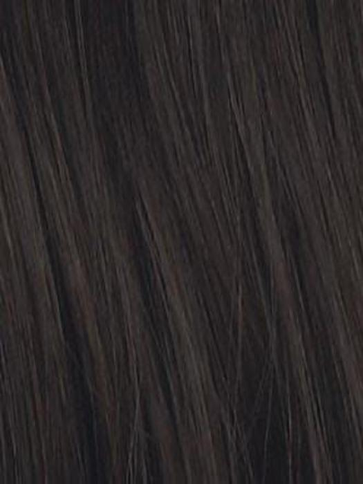 DARK BROWN - 2.4