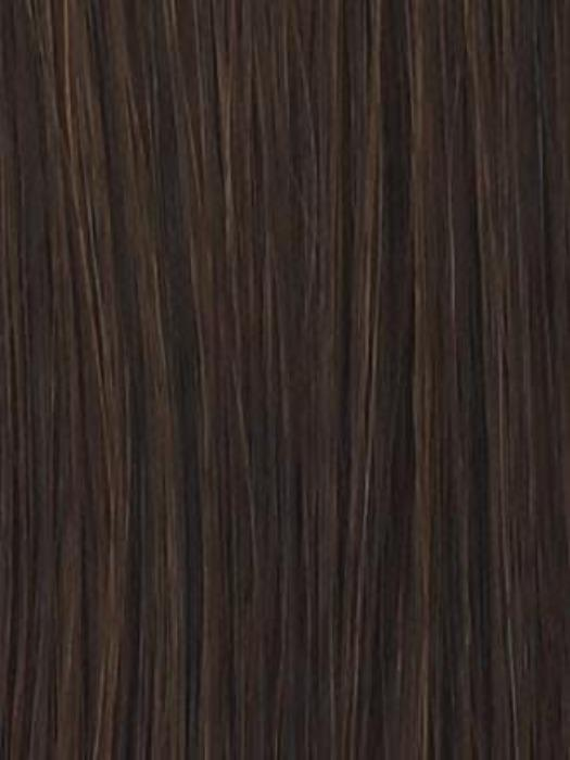 MEDIUM BROWN - 4.6