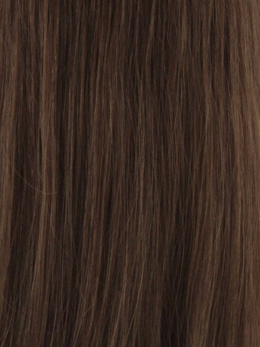 Color 04 = Dark Brown
