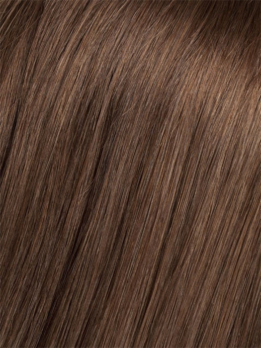 Color 06 = Medium Chestnut Brown