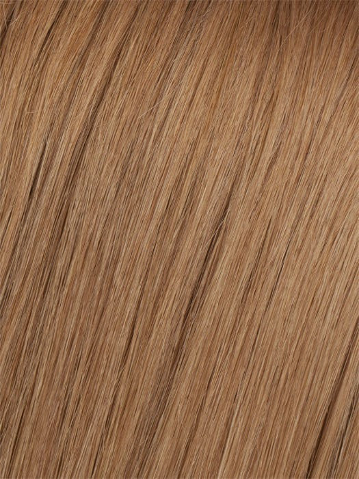 Color 12 = Light Golden Brown