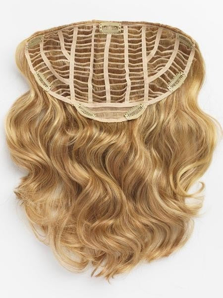 "23"" Wavy 1pc Hair Extension by Jessica Simpson"