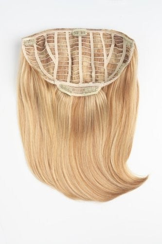 "19"" Straight 1pc  Clip In Hair Extension by Jessica Simpson"