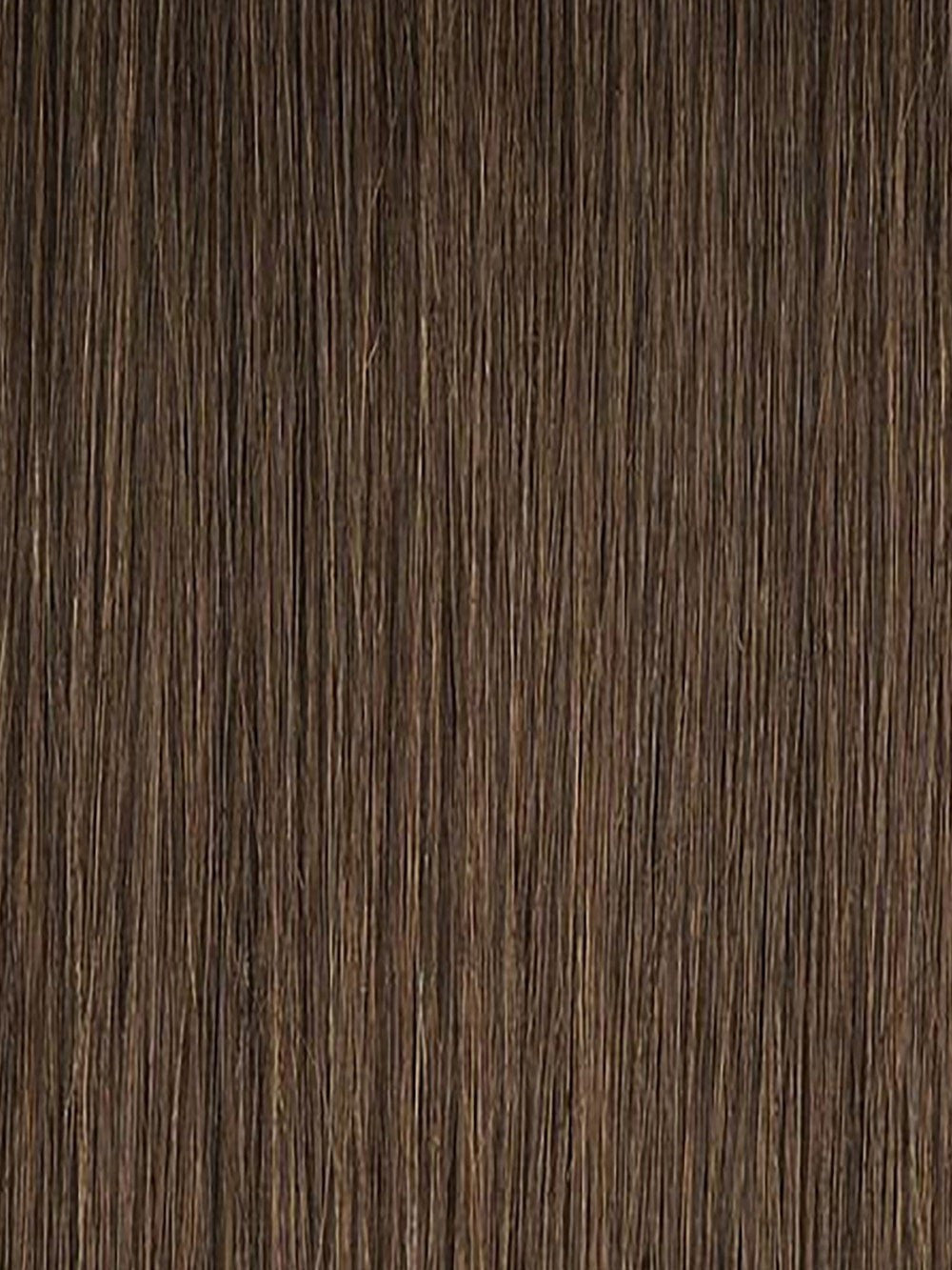 24 Remy Human Hair Clip In Extensions By Leyla Milani Hair