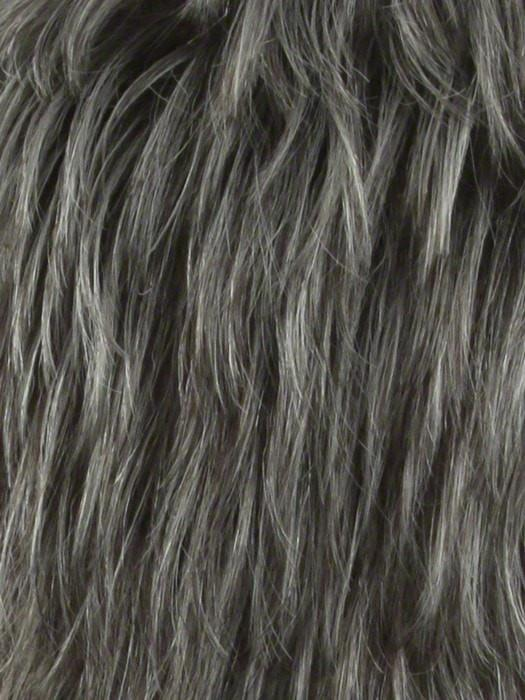 Color 51 = Dark Brown blended with 70-80% grey