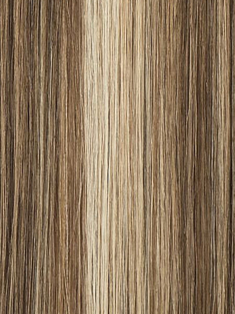 60-6-4 | DARK BLONDISH BROWN